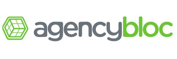 Agency Bloc