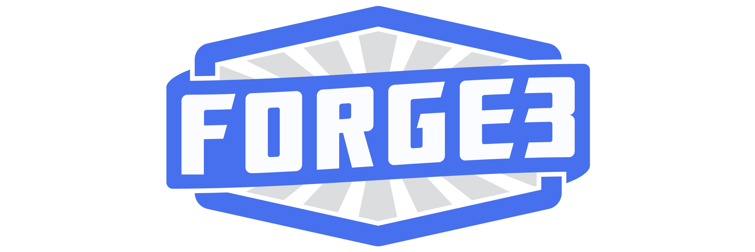 Forge 3