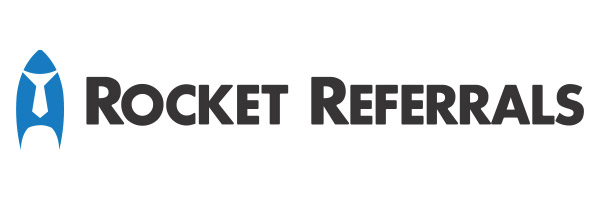 Rocket Referrals API