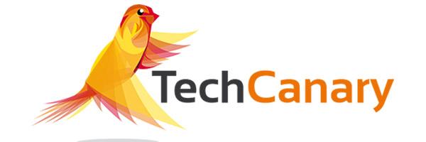 Tech Canary