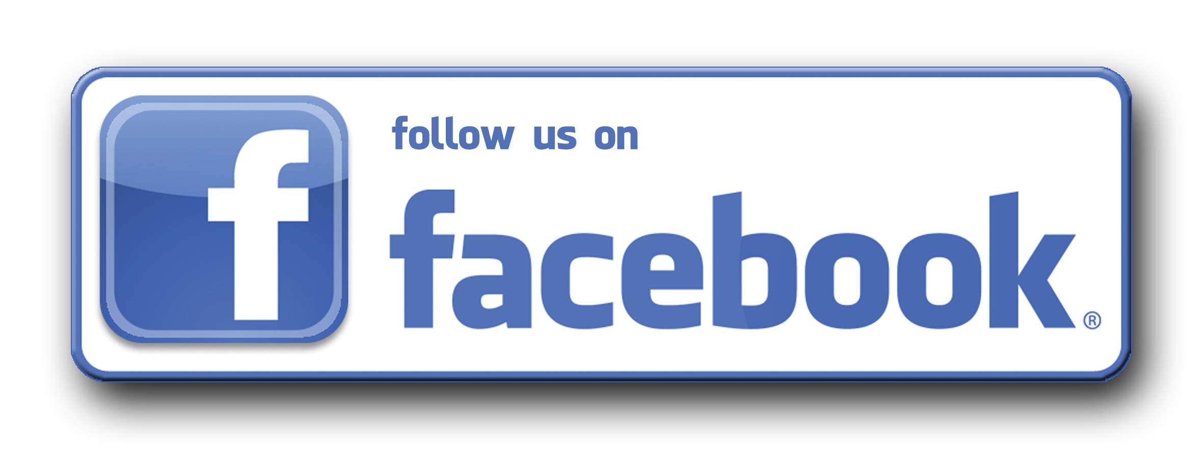 how to move facebook add account to business