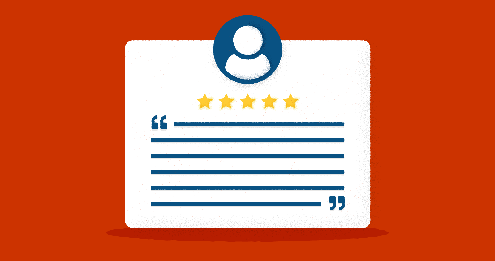 Exactly how online reviews impact your insurance agency (and how to get more of them)