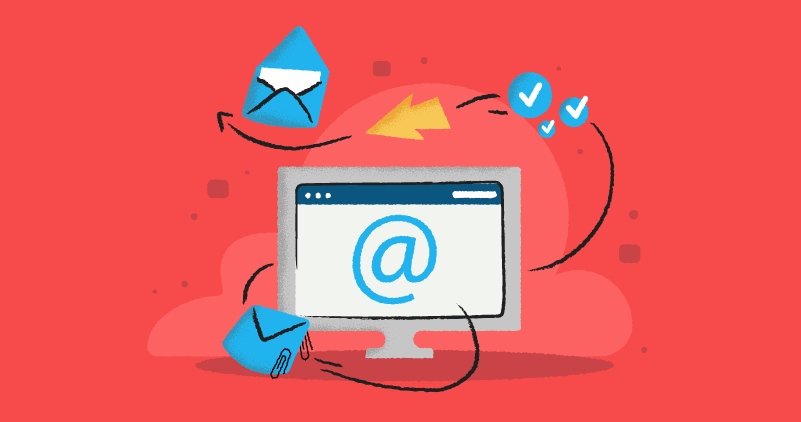 Three email tips for successful insurance marketing