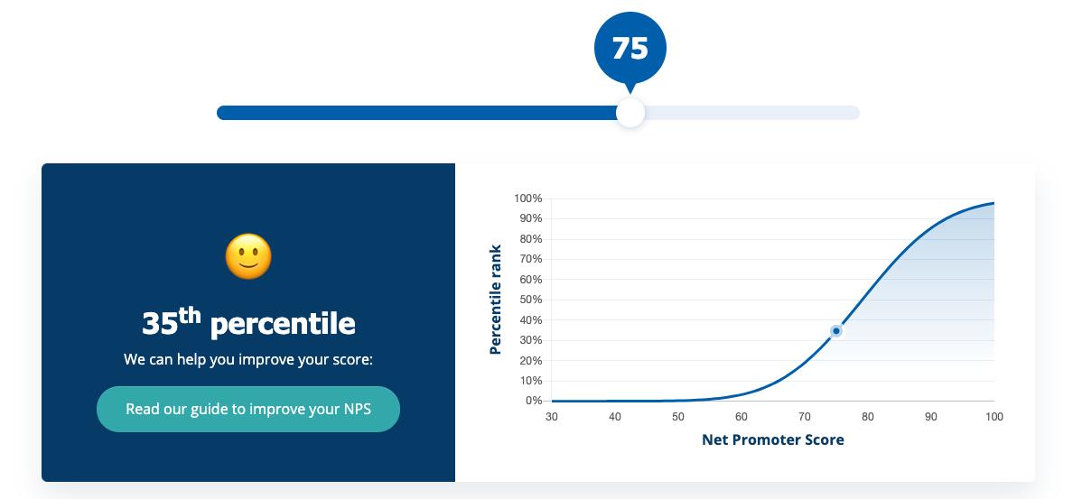 net-promoter-score-benchmark-tool-on-MyAgencyRank