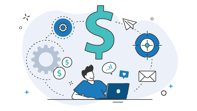 4 cross-selling email templates