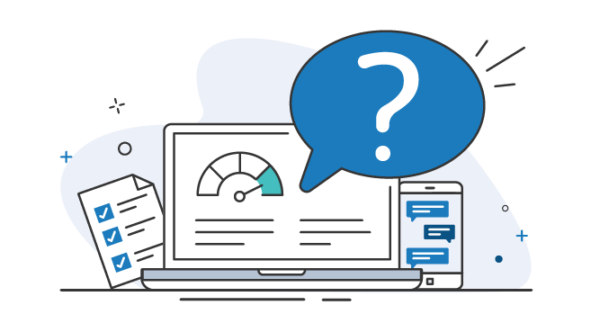 Five most asked Net Promoter Score questions