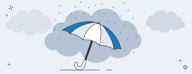 Inclement weather email template