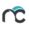 NowCerts icon
