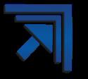Partner Platform icon