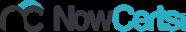 NowCerts logo