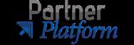 Partner Platform and Rocket Referrals